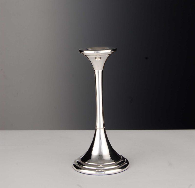"Kerzenständer Silber 925 ""14488"" | Möhrle Silber Germany"