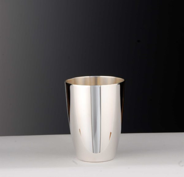 "Becher Silber 925 ""12420"" | Möhrle Silber Germany"