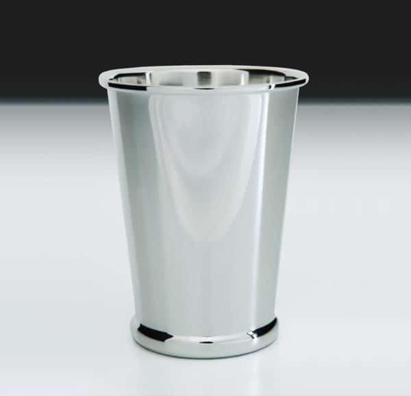 "Becher Silber 925 ""14511"" | Möhrle Silber Germany"